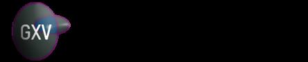 GXVTRONICS